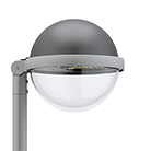 03_ATP_iluminacion_lighting_Metropoli_EE_400x400px_CSNegro