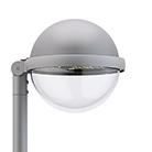 05_ATP_iluminacion_lighting_Metropoli_EE_400x400px_CSGrisOsc