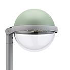 06_ATP_iluminacion_lighting_Metropoli_EE_400x400px_CSVerde