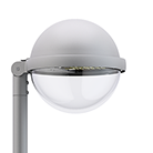 04_ATP_iluminacion_lighting_Metropoli_EE_400x400px_CSGrisCla