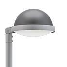 03_ATP_iluminacion_lighting_Metropoli_ELC_400x400px_CSNegro