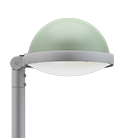 06_ATP_iluminacion_lighting_Metropoli_ELC_400x400px_CSVerde