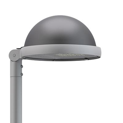 03_ATP_iluminacion_lighting_Metropoli_EP_400x400px_CSNegro