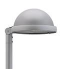 05_ATP_iluminacion_lighting_Metropoli_EP_400x400px_CSGrisOsc