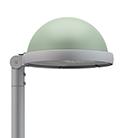 06_ATP_iluminacion_lighting_Metropoli_EP_400x400px_CSVerde