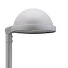 04_ATP_iluminacion_lighting_Metropoli_EP_400x400px_CSGrisCla