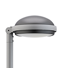 03_ATP_iluminacion_lighting_Metropoli_LBLC_400x400px_CSNegro