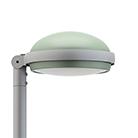 06_ATP_iluminacion_lighting_Metropoli_LBLC_400x400px_CSVerde