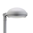 05_ATP_iluminacion_lighting_Metropoli_LBLC_400x400px_CSGrisCla