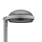 03_ATP_iluminacion_lighting_Metropoli_LBP_400x400px_CSNegro