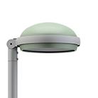 06_ATP_iluminacion_lighting_Metropoli_LBP_400x400px_CSVerde