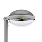 03_ATP_iluminacion_lighting_Metropoli_LL_400x400px_CSNegro