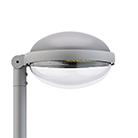05_ATP_iluminacion_lighting_Metropoli_LL_400x400px_CSGrisOsc