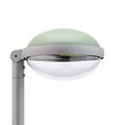 06_ATP_iluminacion_lighting_Metropoli_LL_400x400px_CSVerde