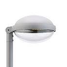 04_ATP_iluminacion_lighting_Metropoli_LL_400x400px_CSGrisCla