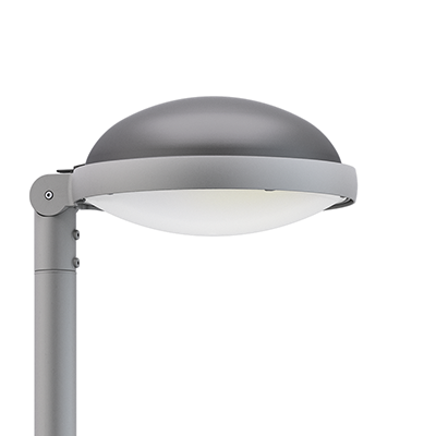 03_ATP_iluminacion_lighting_Metropoli_LLC_400x400px_CSNegro