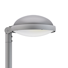 05_ATP_iluminacion_lighting_Metropoli_LLC_400x400px_CSGrisOsc