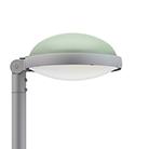 06_ATP_iluminacion_lighting_Metropoli_LLC_400x400px_CSVerde
