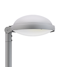 04_ATP_iluminacion_lighting_Metropoli_LLC_400x400px_CSGrisCla