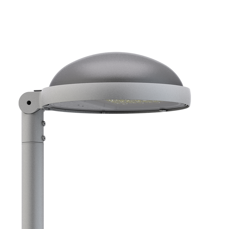 03_ATP_iluminacion_lighting_Metropoli_LP_400x400px_CSNegro