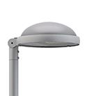 05_ATP_iluminacion_lighting_Metropoli_LP_400x400px_CSGrisOsc
