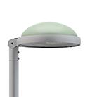 06_ATP_iluminacion_lighting_Metropoli_LP_400x400px_CSVerde