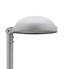 04_ATP_iluminacion_lighting_Metropoli_LP_400x400px_CSGrisCla
