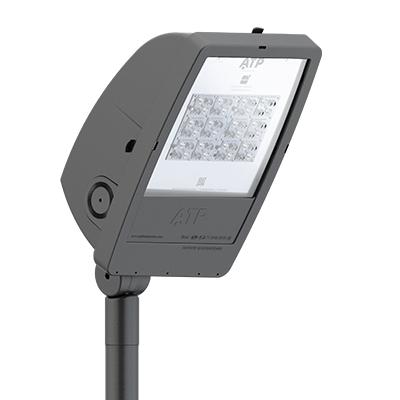 03_ATP_iluminacion_lighting_Orion_BO_400x400px_CSNegro