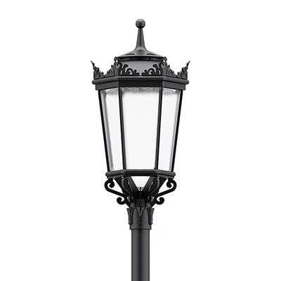 03_ATP_iluminacion_lighting_Palacio_A_400x400px_CSNegro
