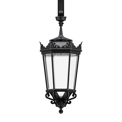 03_ATP_iluminacion_lighting_Palacio_S_400x400px_CSNegro