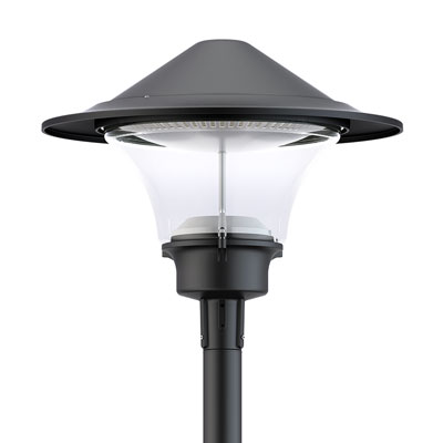 03_ATP_iluminacion_lighting_Paseo_A_400x400px_CSNegro