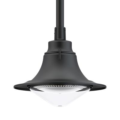03_ATP_iluminacion_lighting_Paseo_S_400x400px_CSNegro