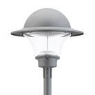04_ATP_iluminacion_lighting_Pescador_A_400x400px_CSGrisCla