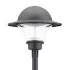 05_ATP_iluminacion_lighting_Pescador_A_400x400px_CSGrisOsc