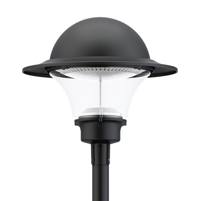 03_ATP_iluminacion_lighting_Pescador_A_400x400px_CSNegro