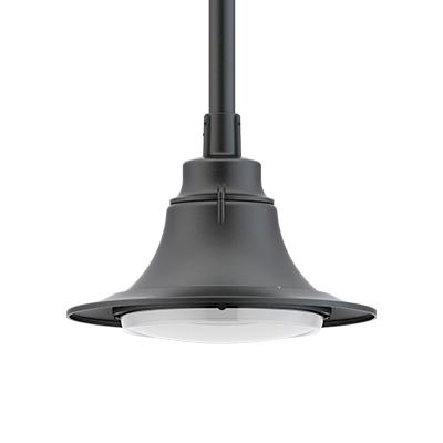 03_ATP_iluminacion_lighting_Pescador_BLCS_400x400px_CSNegro