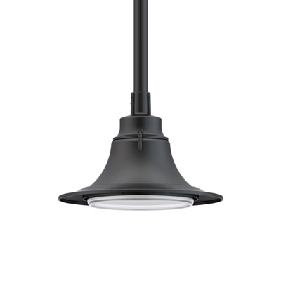 03_ATP_iluminacion_lighting_Pescador_BPS_400x400px_CSNegro