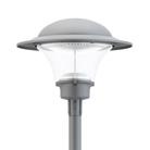 04_ATP_iluminacion_lighting_Pescador_LA_400x400px_CSGrisCla