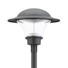 05_ATP_iluminacion_lighting_Pescador_LA_400x400px_CSGrisOsc