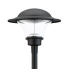 03_ATP_iluminacion_lighting_Pescador_LA_400x400px_CSNegro