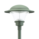 06_ATP_iluminacion_lighting_Pescador_LA_400x400px_CSVerde
