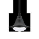 03_ATP_iluminacion_lighting_Pescador_LS_400x400px_CSNegro