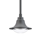 05_ATP_iluminacion_lighting_Pescador_LS_400x400px_CSGrisOsc