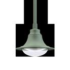 06_ATP_iluminacion_lighting_Pescador_LS_400x400px_CSVerde