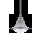 04_ATP_iluminacion_lighting_Pescador_LS_400x400px_CSGrisCla