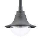 05_ATP_iluminacion_lighting_Pescador_S_400x400px_CSGrisOsc
