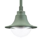 06_ATP_iluminacion_lighting_Pescador_S_400x400px_CSVerde