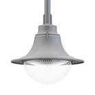 04_ATP_iluminacion_lighting_Pescador_S_400x400px_CSGrisCla
