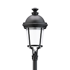 03_ATP_iluminacion_lighting_Plaza_A_400x400px_CSNegro