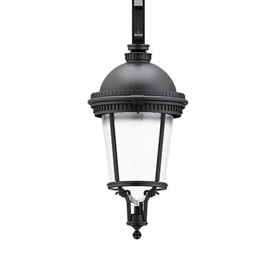 03_ATP_iluminacion_lighting_Plaza_S_400x400px_CSNegro